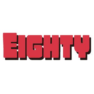 Eighty 歌手頭像