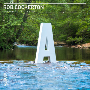 Rob Cockerton 歌手頭像