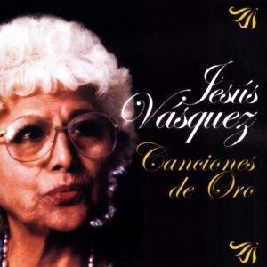 Jesus Vasquez 歌手頭像