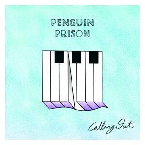Penguin Prison 歌手頭像