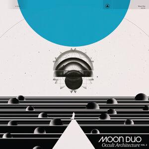 Moon Duo 歌手頭像