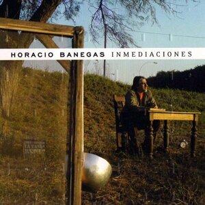 Horacio Banegas 歌手頭像