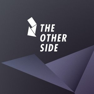 The Other Side 歌手頭像