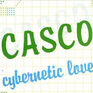 Casco 歌手頭像
