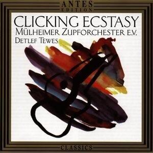 Muelheimer Zupforchester/Detlef Tewes 歌手頭像