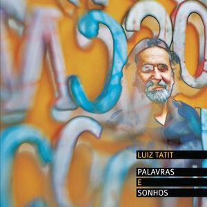 Luiz Tatit 歌手頭像