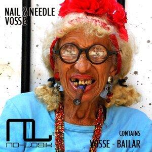 Nail & Needle
