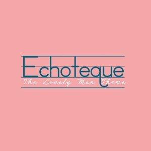 Echoteque