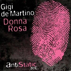 Gigi de Martino
