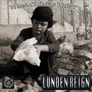 Lunden Reign 歌手頭像