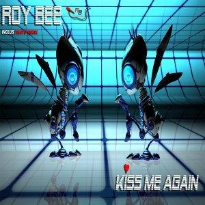 Roy Bee