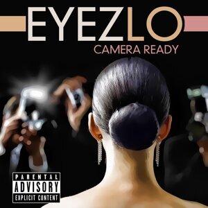 Eyezlo 歌手頭像