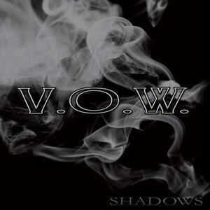 V.O.W. 歌手頭像