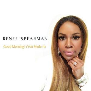 Renee Spearman 歌手頭像
