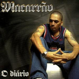 Macarrão 歌手頭像
