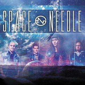 Space Needle 歌手頭像