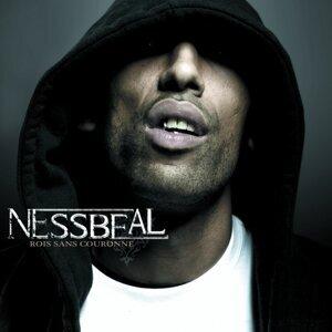 Nessbeal 歌手頭像