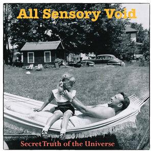 All Sensory Void 歌手頭像
