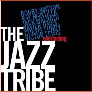 Bobby Watson, The Jazz Tribe, Rai Mantilla 歌手頭像