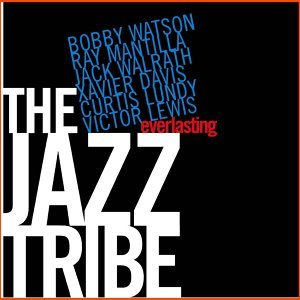 Bobby Watson, The Jazz Tribe, Rai Mantilla 歌手頭像
