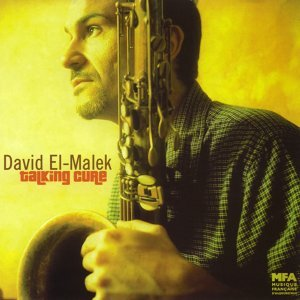 David El Malek