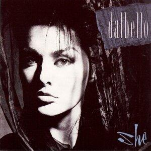 Dalbello 歌手頭像