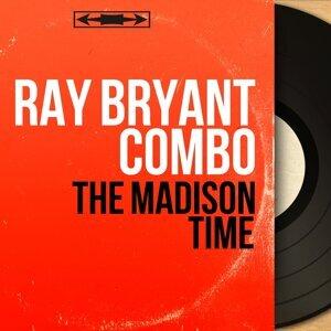 Ray Bryant Combo 歌手頭像