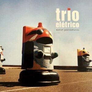 Trio Eletrico