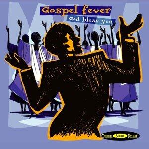 Original Sound Deluxe : Gospel Fever 歌手頭像
