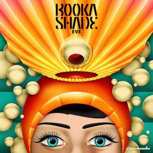 Booka Shade 歌手頭像