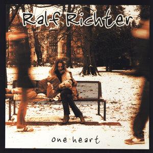 Ralf Richter 歌手頭像