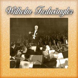 Wilhelm Furtwängler, Berliner Philharmoniker