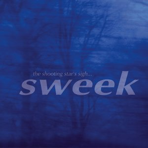 Sweek 歌手頭像