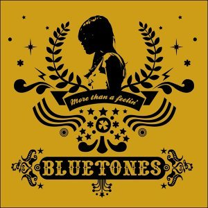 Bluetones 歌手頭像