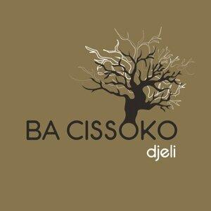 Ba Cissoko 歌手頭像