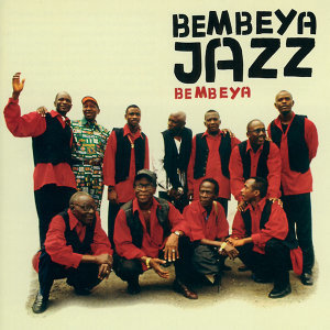 Bembeya Jazz 歌手頭像