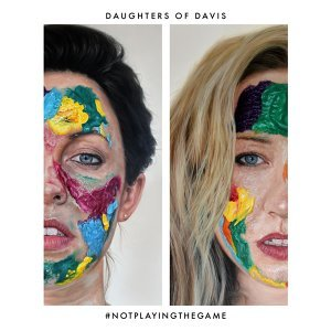 Daughters of Davis 歌手頭像
