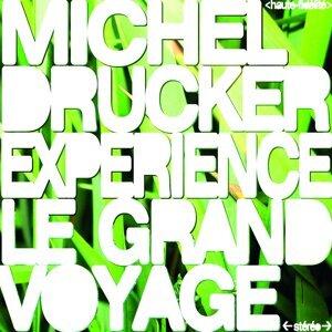 Michel Drucker Expérience 歌手頭像
