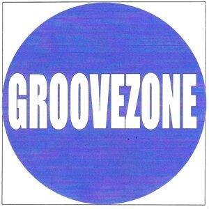 Groovezone 歌手頭像