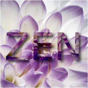 Zen 歌手頭像