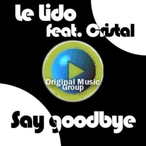 Le Lido, Cristal 歌手頭像