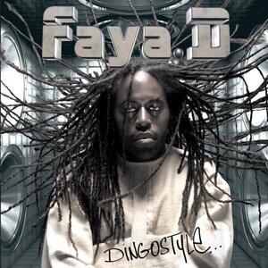 Faya.d 歌手頭像