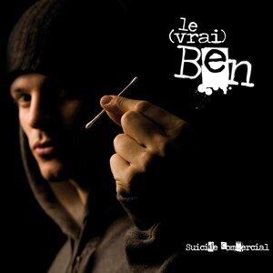 Le Vrai Ben