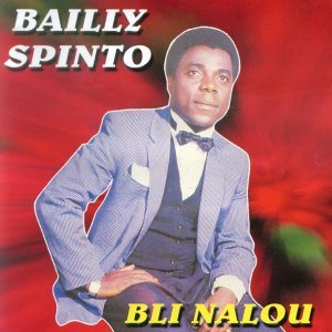 Bailly Spinto