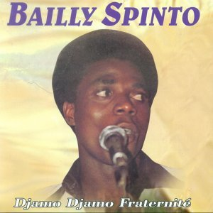 Bailly Spinto 歌手頭像