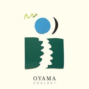 Oyama 歌手頭像