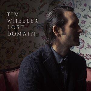 TIM WHEELER 歌手頭像