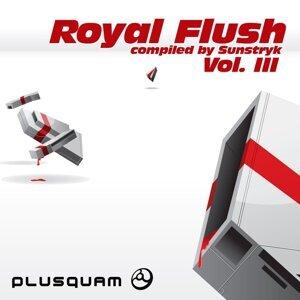 Royal Flush, Vol. 3 歌手頭像
