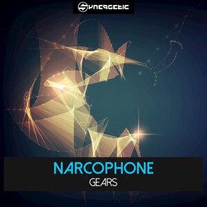 Narcophone