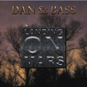 Dan & Bass 歌手頭像